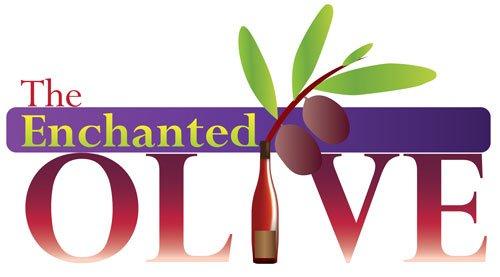Enchanted Olive